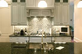 Kitchen Backsplash Top 25 Ideas About Ideas For The House On Pinterest Kitchen