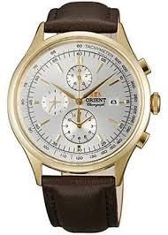 <b>Часы Orient TT0V002W</b> - купить мужские наручные <b>часы</b> в ...