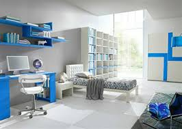 brilliant cool boys bedrooms for lumeappco for boys bedrooms amazing cute bedroom decoration lumeappco