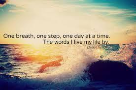 "Short Inspirational Quotes Tumblr, I live my life by | ""Quotes ... via Relatably.com"