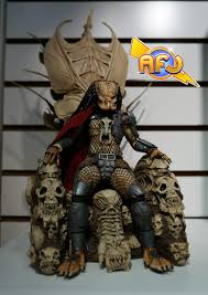<b>Top</b> 10 <b>NECA Predator</b> Figures and Accessories We Cannot Live ...