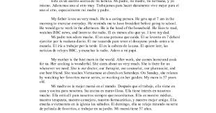 writing essay about my family   writefictionwebfccom writing essay about my family
