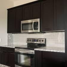 kitchen cabinets shaker door