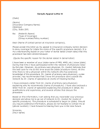 how to write an appeal letter for college admission bussines how to write an appeal letter for college admission sample appeal letter for college admission 37229210 png