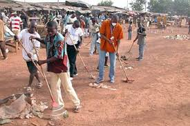 Image result for Women sweepers
