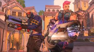 """Blizzard is releasing a """"legendary"""" version of Overwatch that comes ..."""