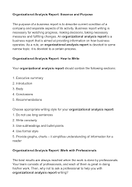 mla format summary response essay essay formate resume format pdf literary essay exampleexamples of response essays kakuna resume you ve