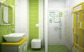 reglazing tile certified green: warm glazing bathroom tile cost bathrooms ideas how to glaze