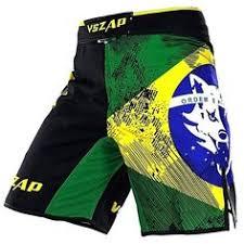 <b>VSZAP MMA</b> Men's <b>Shorts</b> , <b>Sanda</b> Lose Series, Oz Gym <b>Wear</b> ...