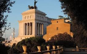 Отель <b>A</b> Casa di Anna <b>e</b> Luca 3* Италия, Рим - отзывы об отеле ...