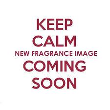 Fragrancebuy.ca — <b>Montale</b> | Buy Niche Pefumes Online In Canada ...