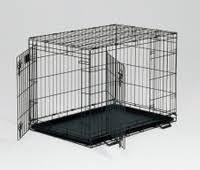 Купить клетки, <b>вольеры</b>, дверцы в Набережных Челнах, сравнить ...