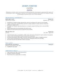 receptionist resume sample cv sample qualification aidk key resume key qualifications key qualifications resume
