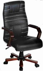 bedroomattractive big tall office chairs furniture. stylish comfortable office chairs for bad backs best computer plan bedroomattractive big tall furniture o