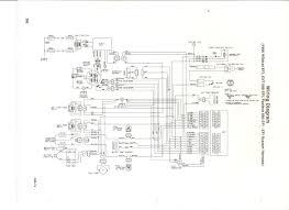 polaris sportsman wiring diagram polaris discover your sportsman 500 wiring diagram on 2006 arctic cat 400