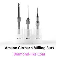 Amann Reviews - Online Shopping Amann Reviews on Aliexpress ...