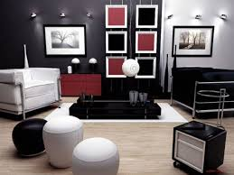 decorating ideas furniture interior office home design apartment appealing office decor themes geometric office black sofa set office