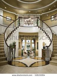 beautiful entry staircase this luxury stairway entry architecture stock images photos of staircase living beautiful dining room office