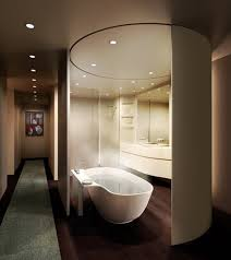 beautiful and relaxing bathroom design ideas amazing bathroom interior design with cool bathtub cabinet mirror amazing amazing bathroom lighting