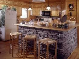 rustic kitchen island: rustic kitchen island design rustic kitchen island design vfktttdq rustic kitchen island design
