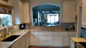 Kitchen Remodel Charleston Sc Kitchen Design And Sales Closet Design And Sales
