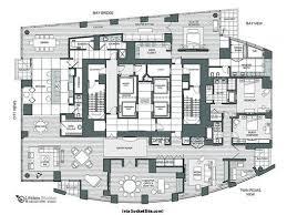 Design house plans   secret passagesJane austens passionate passages emma
