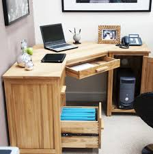 home office home office desks ing small office space inspiring home office desk appealing design home office