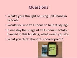 argumentative essay cell phones in school   Template Template   How to get Taller Cell Phones In Classroom Argumentative Essay Topics   Essay for you