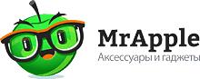<b>Чехлы</b>-<b>аккумуляторы</b> купить в Москве - интернет-магазин Mr-apple