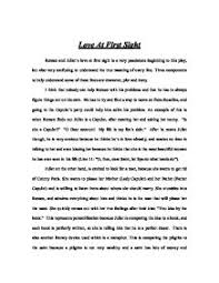 argumentative essay on love is blind  writing a good essay argumentative essay on love is blind