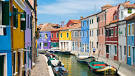 M Bordeaux Venise (VCE). Vols pas chers 3ou