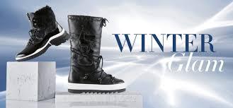 Австрийский премиальный бренд обуви и аксессуаров <b>Hoegl</b> ...