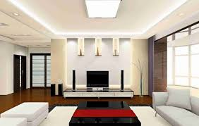 perfect modern ceiling lights living room on living room with ceiling lights with matching wall modern ceiling lights living room