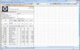 flooring sample projects created flooring layout measuring export quotation to excel in microsoft excel