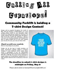 calling all creatives enter our t shirt design contest microsoft word tshirt flyer