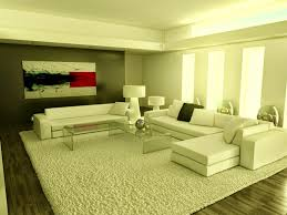 living room color schemes the colors of walls accessories carpets furniture form an enormous part environment bedroom paint color ideas master buffet