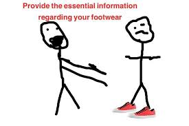 WHAT ARE THOOOOOOOSE | What Are Those? | Know Your Meme via Relatably.com