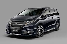 Honda Kedoya Selatan, harga mobil honda terbaru, Brio, Mobilio, BRV, HRV di kedoya selatan