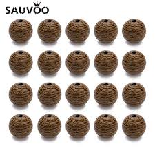 SAUVOO Offcial Store - <b>Small</b> Orders Online Store, Hot Selling and ...