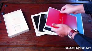 Unboxing iPad Air (Smart <b>Case</b> and <b>Smart Cover</b>) Unboxing ...