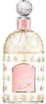 Le <b>Petit Guerlain</b>   Perfume, Beauty perfume, Pink perfume