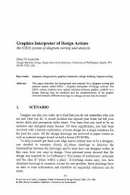 research papers on computer architecture service oriented architecture term paper the chrysanthemums essay service oriented architecture term paper the chrysanthemums essay