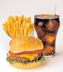 multe calorii