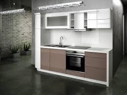 remodeling kitchen minneapolis bathroom