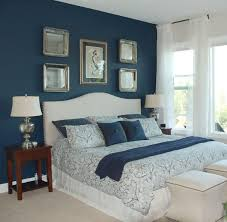 colorful bedroom sets bedroom beautiful and elegant design bedroom in white and blue with mo