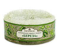 <b>Туалетное мыло</b> Kleona в России. Сравнить цены, купить ...