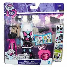 Игровые наборы <b>Equestria Girl</b> (My Little Pony) 【Будинок іграшок ...