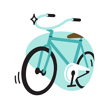 it's my!bike - <b>аксессуары для велосипеда</b>