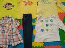 <b>carters</b> - Нарядные <b>платья</b> для девочек - купить <b>сарафаны</b> и юбки ...