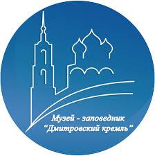 #МУЗЕЙОНЛАЙН - Музей-заповедник